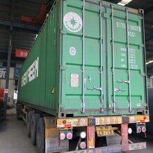 投資一套小型有機肥加工設備需要多少錢?圖片