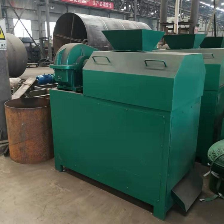 成套挤压造粒机 干粉直接制粒 价格