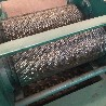 挤压式造粒机