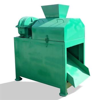 化肥设备干式造粒机生产