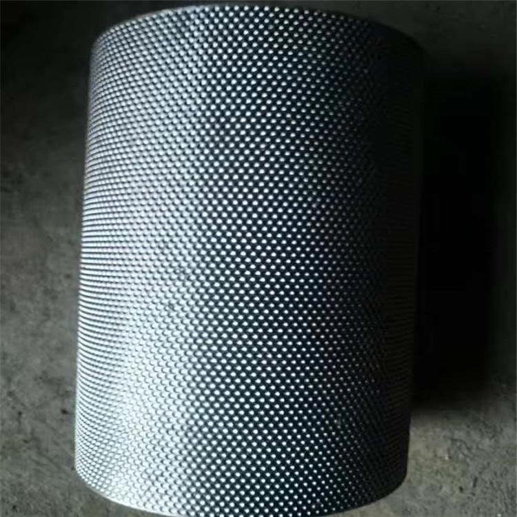 成套挤压造粒机 对辊挤压式造粒机 厂家
