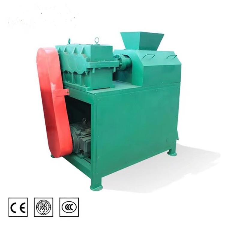 无烘干造粒机 干式造粒机 生产