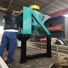 干湿秸秆粉碎机牛粪秸秆粉碎机专业生产图片