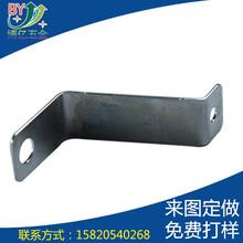 生产直销五金冲压件精密拉伸件不锈钢件