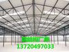 西安彩钢房活动板房净化车间改造工程