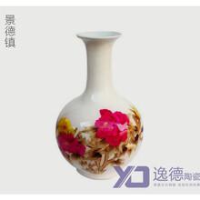 陶瓷花瓶制造商大花瓶子生产厂家