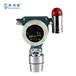 盐酸检测仪便携式气体检测仪滴定溶液、催化剂、溶剂、腐蚀剂广东斯柯森厂家直销