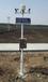 通用小型氣象站JL-03校園自動氣象站網絡遠程農業氣象站定制