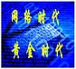 安國申夢科技400電話開通開號快