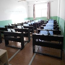 厂家供应中职院校电钢琴集体课教学系统成套教学设备