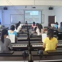 北京厂家直销电钢琴管理系统教学系统教学设备