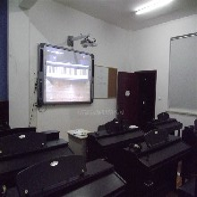 正品保障电钢琴配套设备及电钢琴教学系统北京星锐恒通