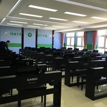 2017年电钢琴电子琴教学系统配置方案北京星锐恒通