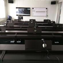钢琴教学控制设备音乐教学控制系统电钢琴教学管理系统