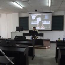 电钢琴教室建设数字化电钢琴教室