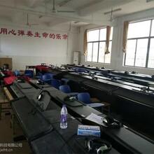 电钢琴教室建设方案