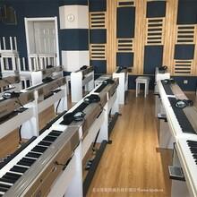 音乐教学资源库音乐教学备课软件音乐创作教学