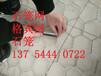 新疆河道防护格宾网新疆克拉玛依格宾网厂铅丝笼铁丝网治理河道水利工程材料