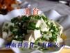 长期出售天喜筋力源N豆腐豆皮豆腐脑凝固增筋剂价格优惠畅销全国