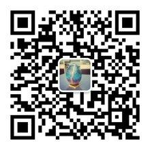 深圳-深圳宝安松岗亚马逊培训哪家强(亚马逊开店培训)