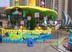 供应虫虫甜蜜村(CCTMC-21)儿童游乐设备荥阳三星卖的好!