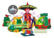 供应儿童游乐设备大眼飞机(DYFJ-2)新型游乐设备哪家好三星游乐你找找