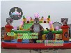 玉林荥阳三星大型游乐设备厂家直销儿童游乐设备充气城堡玉林荥阳三星大型游乐设备厂家直销儿童游乐设备充气城堡