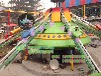 郑州三星儿童游乐设备星球大战(XQDZ-16)公园游乐设备放心省心