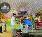 郑州三星大型游乐设备太空漫步户外游乐设备性价比最高