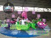 大型户外陆地游乐设备、游乐设施、鲤鱼跃龙门儿童游乐设施、儿童游乐设施厂家