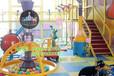 儿童游乐设备/室内游乐设备欢乐战城儿童最喜爱的游乐设备