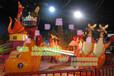 儿童游乐设备/公园游艺设施三星袋鼠跳销量最佳