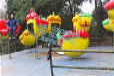 黑龙江最火爆儿童游乐设备厂最新最奇的户外游乐设施