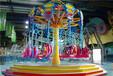 黑龙江三星儿童游乐设施新型游乐设备经久耐用质量好