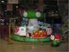 玉溪三星厂家新型游乐设备儿童游乐设施瓢虫乐园质量有保证