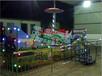 超实惠游乐场设备阿拉尔室内儿童乐园三星厂家