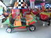 三星吉林中型游乐设备狂车飞舞优惠促销图片