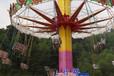 儿童游乐设备大型游乐设备飞行塔河南三星厂家报价图片