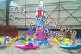 松原室内游乐设备自控飞机三星厂家儿童游乐设备自控飞机