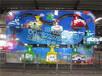 常州三星新型公园游乐设备快乐天空是2016年广场上最火爆的游乐项目