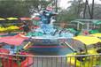 大港三星公园游乐设备户外游乐设备大型儿童游乐设备