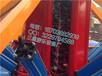烟台最好玩的儿童游乐设备自控飞机三星游乐设备专利