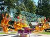 无锡三星厂家推荐儿童最喜欢的公园游乐设备袋鼠跳