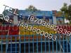 盐城小孩喜爱的广场游乐设备排排坐小型游乐设备转转椅