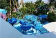 大同三星游乐设备厂赚钱游乐项目儿童游乐设备音乐喷泉