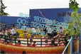 衡水三星中型游乐设备太空迪斯科劳动节促销中