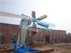 大型游乐设备极速风车出口设备价格细节图