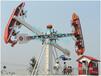 大型游乐设备双龙出海三星倾力打造专业外贸出口设备