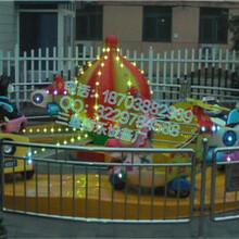 公园游乐设备摩托竞赛游乐场设备飞车竞赛图片