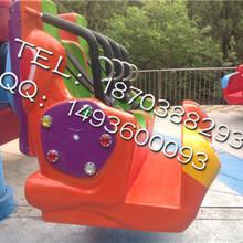 大型游乐设施刺激类公园游乐设备霹雳摇滚市场价格图片